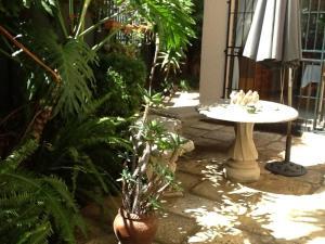 Sunflowers Guesthouse, Affittacamere  Kempton Park - big - 28