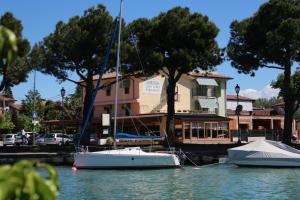 Albergo Trattoria Fioravante - AbcAlberghi.com