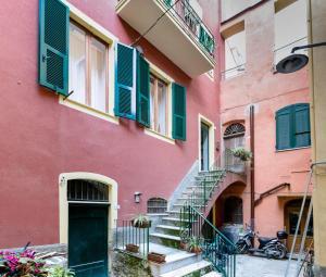 Guesthouse Marina - AbcAlberghi.com