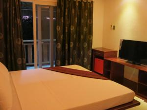 Disount Hotel Selection » Philippines » Panglao » Scent of Green ...