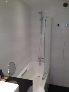 Privilege Double Room