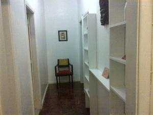 Leme Anchieta Apartment, Apartmány  Rio de Janeiro - big - 10