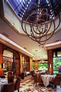 Hotel Principe Di Savoia (21 of 40)