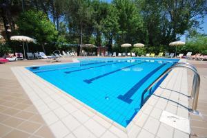 Hotel Plutone - AbcAlberghi.com