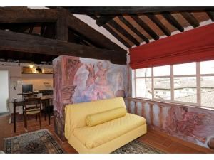 L'Altana Lucca, Apartmány  Lucca - big - 3