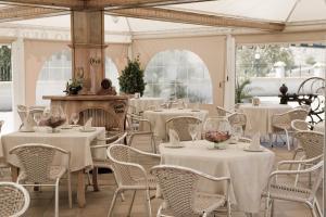 Hotel La Cueva Park (19 of 45)