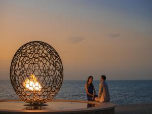 Four Seasons Resort Dubai at Jumeirah Beach (15 of 85)