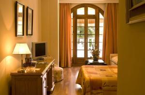 Hotel La Cueva Park (17 of 45)
