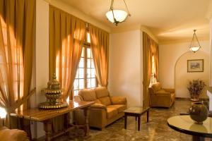 Hotel La Cueva Park (20 of 45)