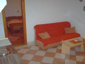 Apartments Tomi Sućuraj, Apartmány  Sućuraj - big - 18