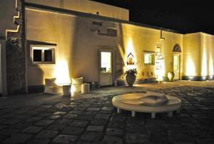 Hotel Borgo Pantano (30 of 89)