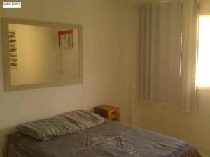 Suite Barra da Tijuca, Apartmány  Rio de Janeiro - big - 4