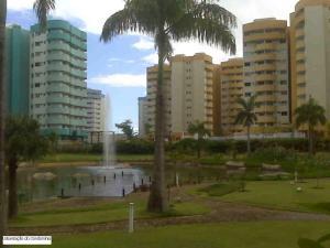 Suite Barra da Tijuca, Apartmány  Rio de Janeiro - big - 7