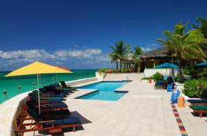 Compass Point Beach Resort (35 of 47)