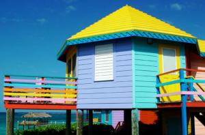 Compass Point Beach Resort (9 of 47)