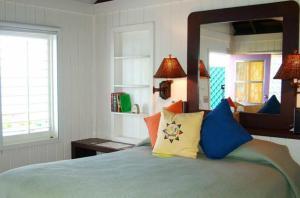 Compass Point Beach Resort (38 of 47)