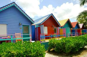 Compass Point Beach Resort (36 of 47)