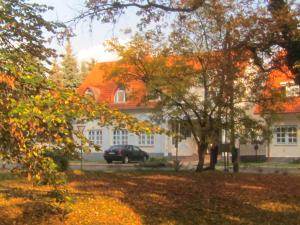 Csigaház panzió, Penziony  Gyula - big - 93