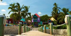 Compass Point Beach Resort (1 of 47)