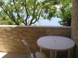 Les Heures Claires, Nyaralók  Istres - big - 3