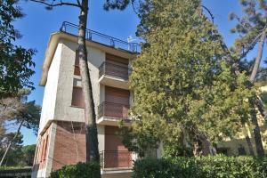 Residenza Fiori - AbcAlberghi.com
