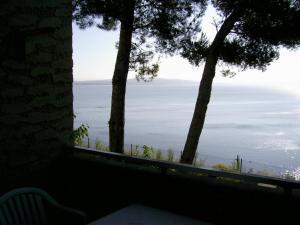 Les Heures Claires, Nyaralók  Istres - big - 15