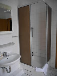 Hotel zur Sonne, Hotels  Cottbus - big - 5