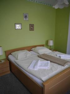 Hotel zur Sonne, Hotels  Cottbus - big - 3