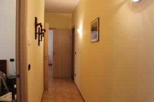 La Primula SNC, Apartmanok  Frabosa Soprana - big - 3