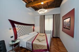 Relais Forus Inn - abcRoma.com