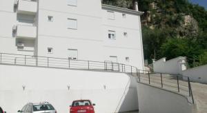 Little Rock Apartments, Appartamenti  Mostar - big - 30
