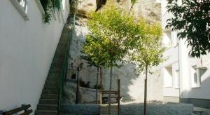Little Rock Apartments, Appartamenti  Mostar - big - 31