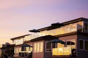 Pier View Suites, Hotels  Cayucos - big - 68