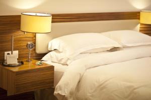 Premier Duplex one  bed room Suite