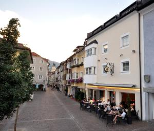 Cityhotel Tallero - AbcAlberghi.com
