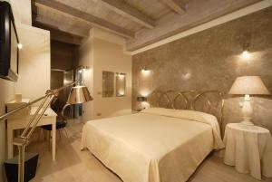 Hotel Residenza la Ceramica