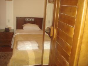 Milano Hostel, Hostely  Káhira - big - 19