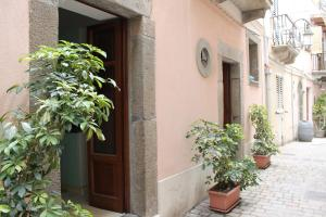 Appartamenti Stella - AbcAlberghi.com