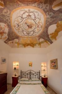 Casa Degli Affreschi - AbcAlberghi.com