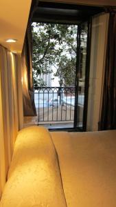 Albergo Del Centro Storico, Hotel  Salerno - big - 4
