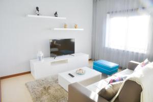 Holidays Nazare, Apartmány  Nazaré - big - 30