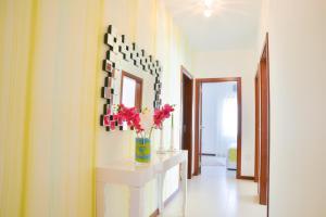 Holidays Nazare, Apartmány  Nazaré - big - 55
