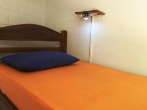 Jodanga Backpackers Hostel, Hostels  Santa Cruz de la Sierra - big - 28