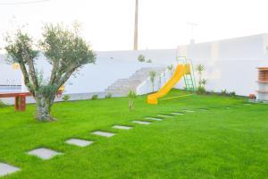 Holidays Nazare, Apartmány  Nazaré - big - 82