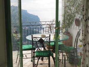 Torre del Sogno - AbcAlberghi.com