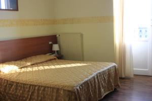 Hotel Bellevue, Hotel  Genova - big - 3