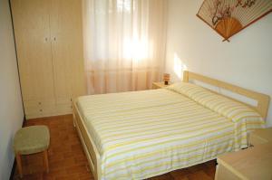 Residence Schubert, Appartamenti  Lignano Sabbiadoro - big - 41