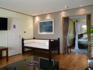 Amsterdam Hotel (14 of 59)