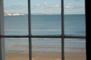 The Edenhurst Guesthouse, Bed & Breakfast  Weymouth - big - 43