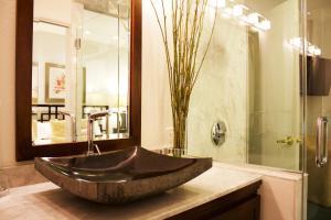 Pier View Suites, Hotel  Cayucos - big - 27
